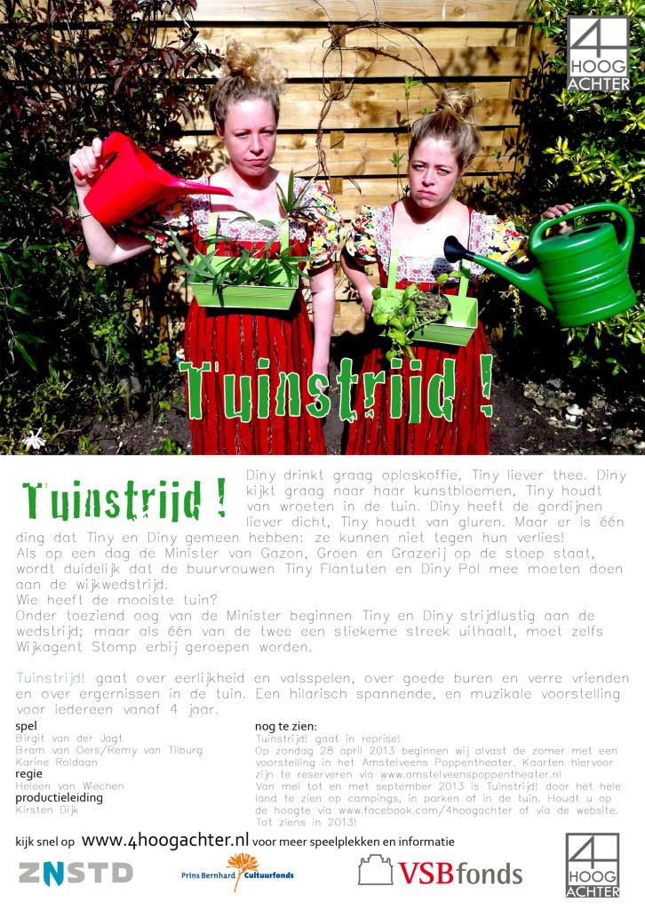 Tuinstrijd in reprise_flyer201301kl
